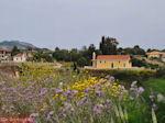 Bij Lixouri op het schiereiland Paliki - Kefalonia - Foto 538 - Foto van De Griekse Gids