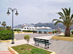 Lixouri - Kefalonia - Foto 540 - Foto van De Griekse Gids