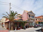 Lixouri - Kefalonia - Foto 541 - Foto van De Griekse Gids