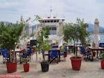 Lixouri - Kefalonia - Foto 543 - Foto van De Griekse Gids