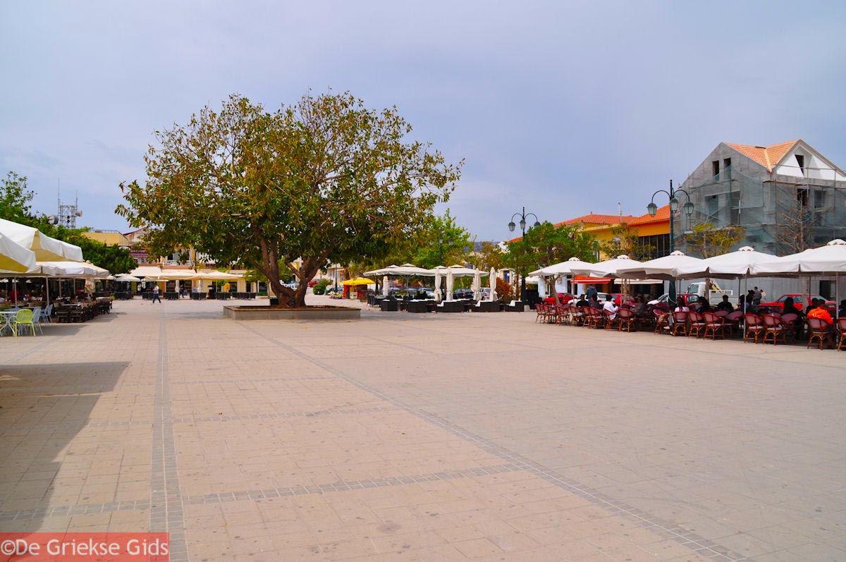 foto Lixouri - Kefalonia - Foto 545