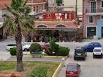 Lixouri - Kefalonia - Foto 553 - Foto van De Griekse Gids