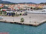 Lixouri - Kefalonia - Foto 555 - Foto van De Griekse Gids