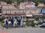 Lixouri - Kefalonia - Foto 558 - Foto van De Griekse Gids