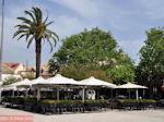 Argostoli - Kefalonia - Foto 576 - Foto van De Griekse Gids