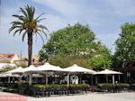 Argostoli - Kefalonia - Foto 577 - Foto van De Griekse Gids