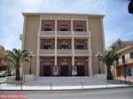 Argostoli - Kefalonia - Foto 583 - Foto van De Griekse Gids