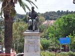 Argostoli - Kefalonia - Foto 585 - Foto van De Griekse Gids