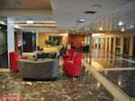 Hotel Mediterranee Lassi - Kefalonia - Foto 591 - Foto van De Griekse Gids