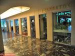 Hotel Mediterranee Lassi - Kefalonia - Foto 593 - Foto van De Griekse Gids