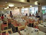 Restaurant Hotel Mediterranee Lassi - Kefalonia - Foto 603 - Foto van De Griekse Gids