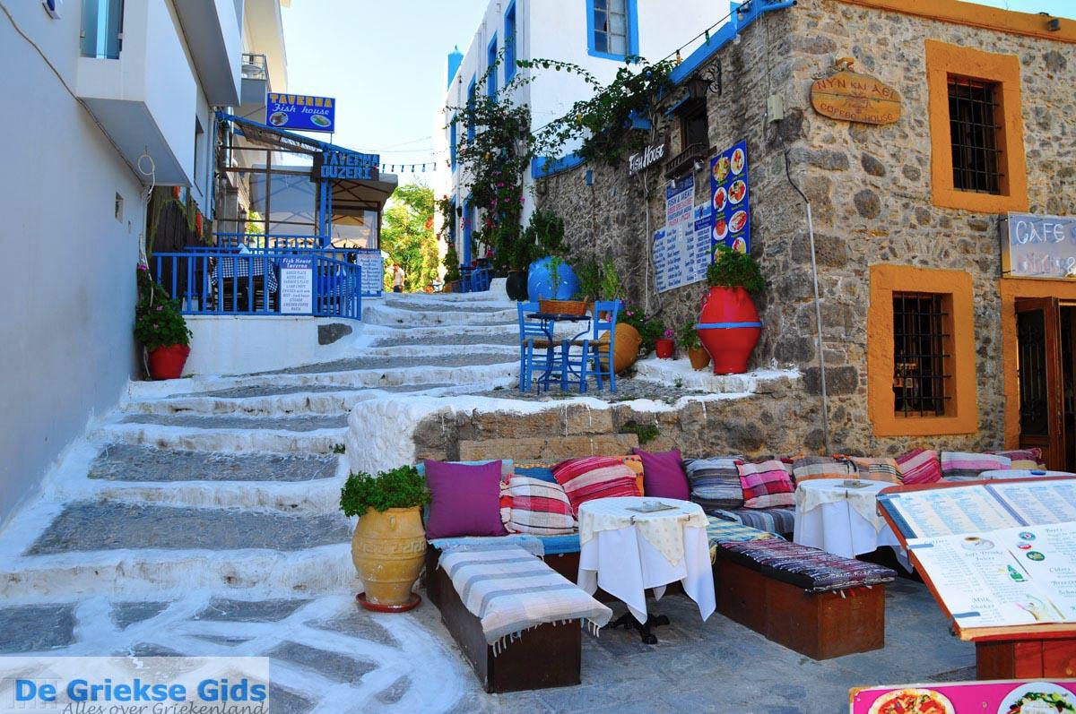 foto Kos stad (Kos-stad) | Eiland Kos | Griekenland foto 58
