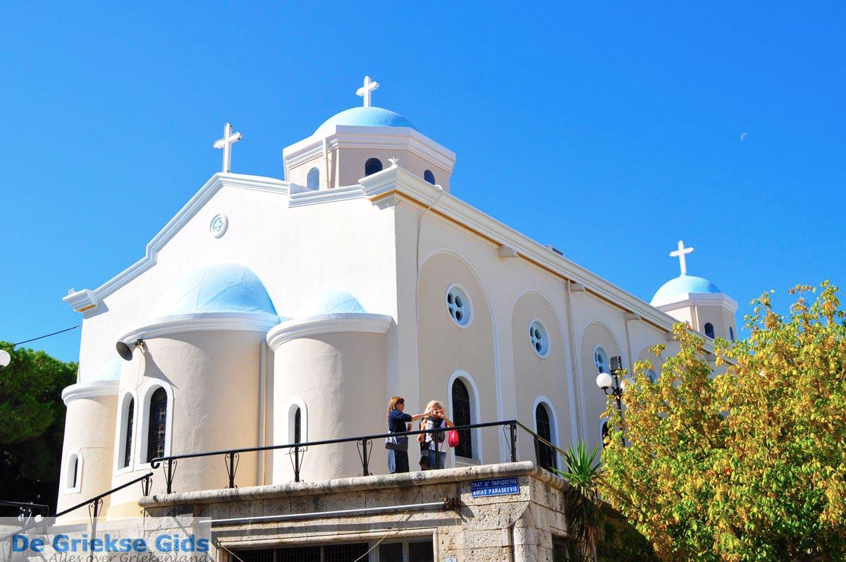 foto Kos stad (Kos-stad) | Eiland Kos | Griekenland foto 79
