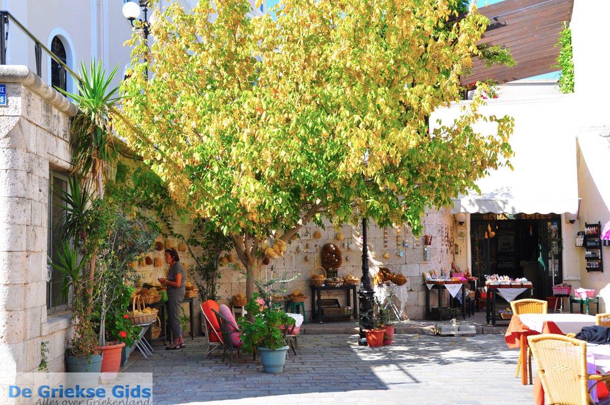 foto Kos stad (Kos-stad) | Eiland Kos | Griekenland foto 80