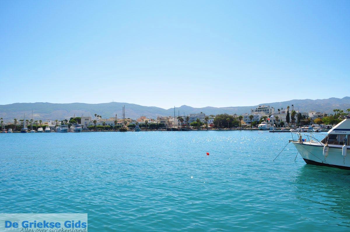 foto Kos stad (Kos-stad) | Eiland Kos | Griekenland foto 114