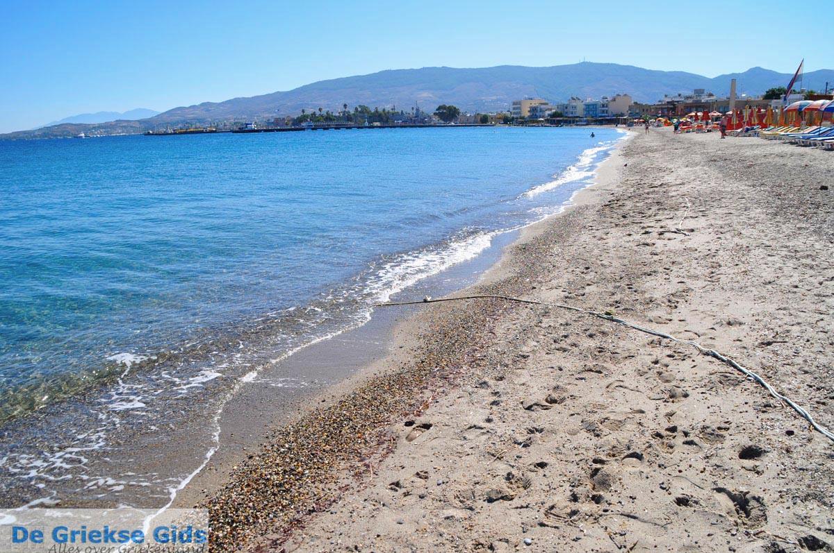 foto Tigaki Kos | Eiland Kos | Griekenland foto 2