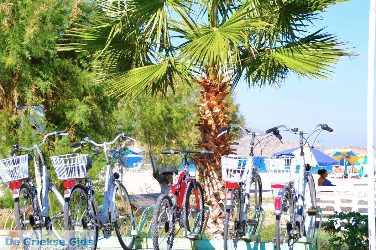 foto Tigaki Kos | Eiland Kos | Griekenland foto 6