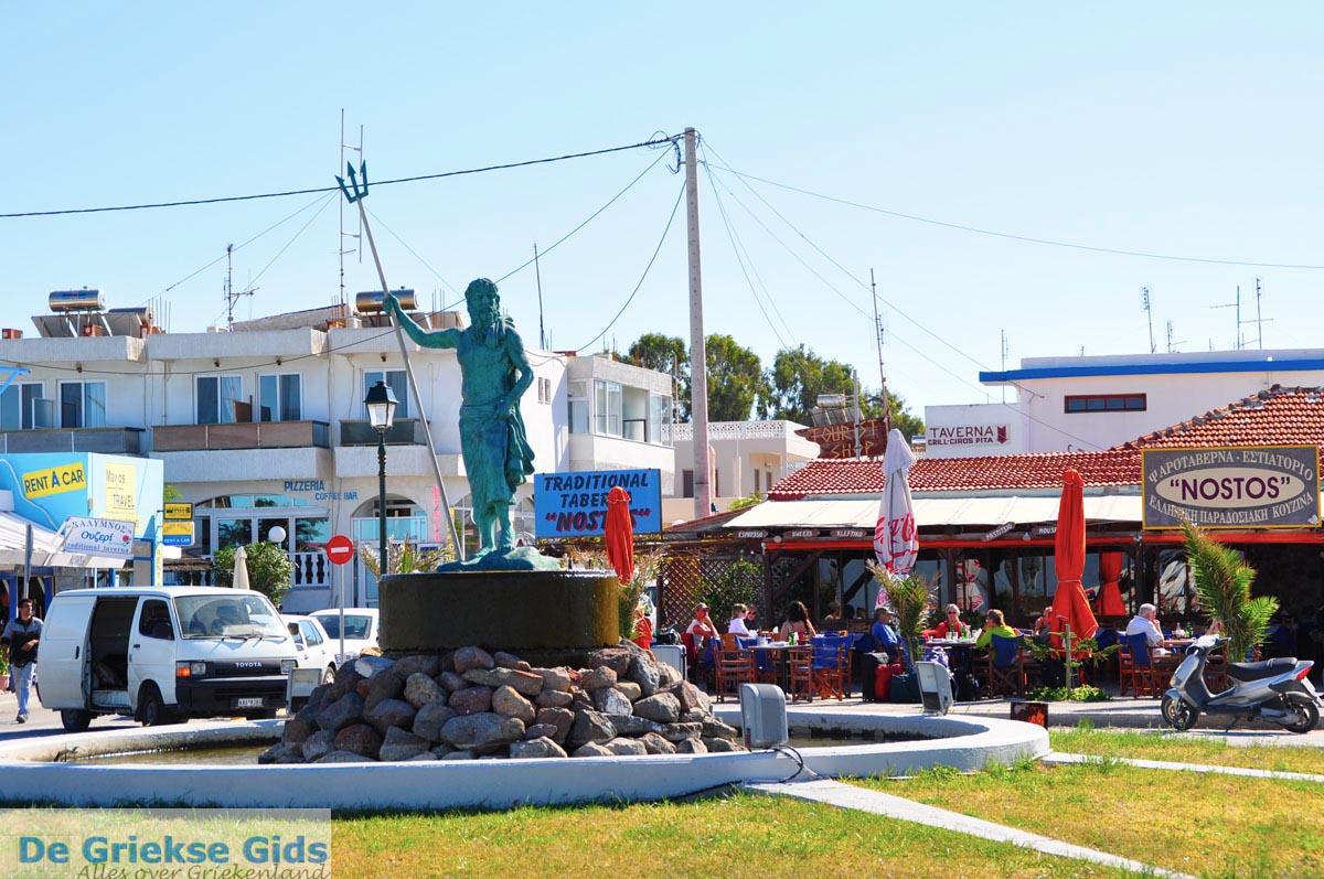 foto Mastichari Kos | Eiland Kos | Griekenland foto 3