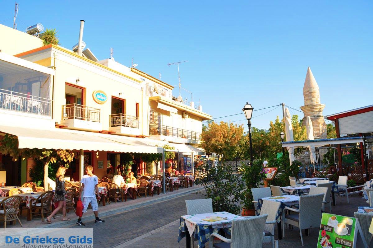 foto Kos stad (Kos-stad) | Eiland Kos | Griekenland foto 132