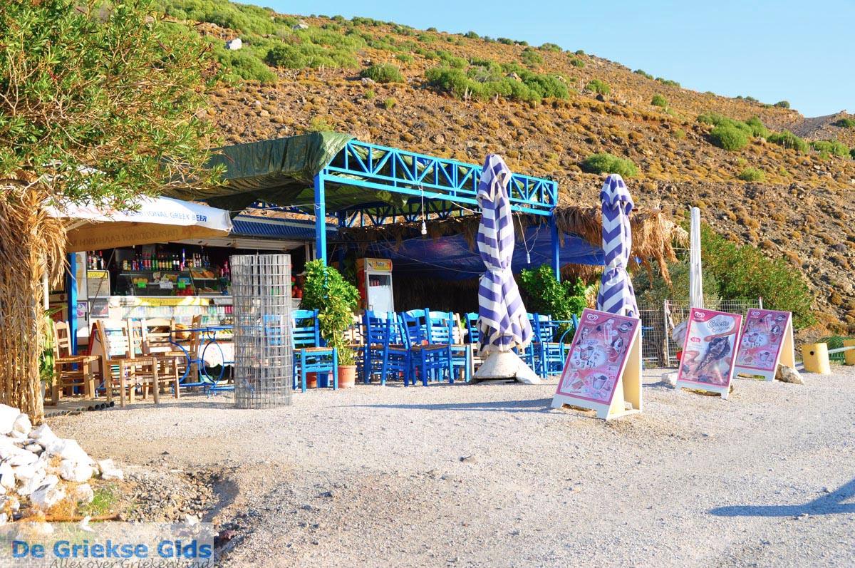 foto Thermen Kos | Eiland Kos | De Griekse Gids Griekenland foto 1