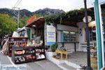 Zia | Bergdorp Kos | Griekenland foto 1 - Foto van De Griekse Gids