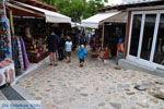 Zia | Bergdorp Kos | Griekenland foto 2 - Foto van De Griekse Gids