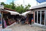 Zia | Bergdorp Kos | Griekenland foto 3 - Foto van De Griekse Gids
