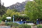Zia | Bergdorp Kos | Griekenland foto 4 - Foto van De Griekse Gids