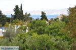 Uitzicht vanaf bergdorp Zia | Tegenover ligt Kalymnos | Foto 2 - Foto van De Griekse Gids