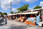 Zia | Bergdorp Kos | Griekenland foto 7 - Foto van De Griekse Gids