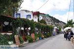 Zia | Bergdorp Kos | Griekenland foto 9 - Foto van De Griekse Gids