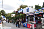 Zia | Bergdorp Kos | Griekenland foto 13 - Foto van De Griekse Gids