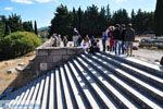 Het Asklepion op Kos | Eiland Kos | Griekenland foto 11 - Foto van De Griekse Gids