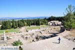 Het Asklepion op Kos | Eiland Kos | Griekenland foto 12 - Foto van De Griekse Gids