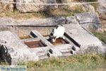 Het Asklepion op Kos | Eiland Kos | Griekenland foto 18 - Foto van De Griekse Gids