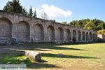 Het Asklepion op Kos | Eiland Kos | Griekenland foto 25 - Foto van De Griekse Gids