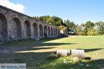 Het Asklepion op Kos | Eiland Kos | Griekenland foto 28 - Foto van De Griekse Gids