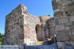 Het Asklepion op Kos | Eiland Kos | Griekenland foto 30 - Foto van De Griekse Gids