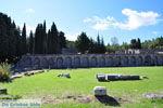 Het Asklepion op Kos | Eiland Kos | Griekenland foto 32 - Foto van De Griekse Gids