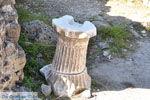 Het Odeion | Kos stad | Griekenland foto 9 - Foto van De Griekse Gids