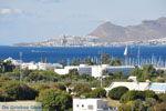 Hotel Aegean View Kos stad | De Griekse Gids | Foto 1 - Foto van De Griekse Gids