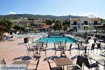 Hotel Aegean View Kos stad   De Griekse Gids   Foto 2 - Foto van De Griekse Gids