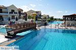 Paradise Beach Kos | Eiland Kos | Griekenland foto 1 - Foto van De Griekse Gids