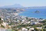 Kefalos | Eiland Kos | Griekenland foto 4 - Foto van De Griekse Gids