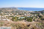 Kefalos | Eiland Kos | Griekenland foto 5 - Foto van De Griekse Gids