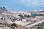 Camel Beach Kos | Eiland Kos | Griekenland foto 2 - Foto van De Griekse Gids