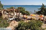 Paradise Beach Kos   Eiland Kos   Griekenland foto 13 - Foto van De Griekse Gids