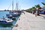 Kardamena Kos | Eiland Kos | Griekenland Foto 1 - Foto van De Griekse Gids