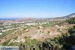 Uitzicht op Pyli en de noordkust van Kos | Foto 1 - Foto van De Griekse Gids