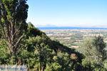 Uitzicht op Pyli en de noordkust van Kos | Foto 4 - Foto van De Griekse Gids